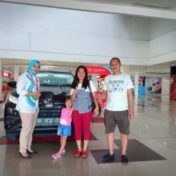 DO Sales Marketing Mobil Dealer Daihatsu Asminar (1)
