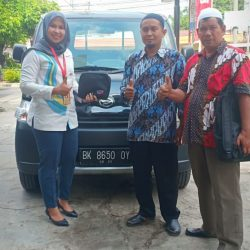 DO Sales Marketing Mobil Dealer Daihatsu Asminar (10)
