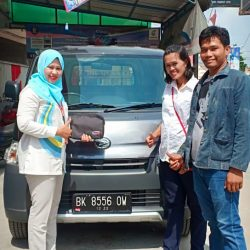 DO Sales Marketing Mobil Dealer Daihatsu Asminar (3)