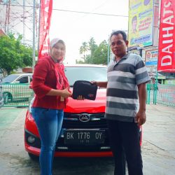 DO Sales Marketing Mobil Dealer Daihatsu Asminar (6)