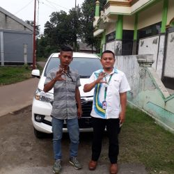 DO Sales Marketing Mobil Dealer Toyota Promono (1)