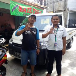 DO Sales Marketing Mobil Dealer Toyota Promono (2)