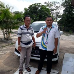 DO Sales Marketing Mobil Dealer Toyota Promono (3)