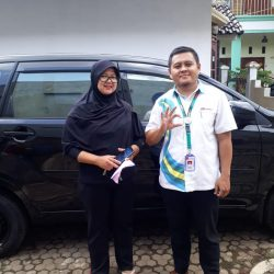 DO Sales Marketing Mobil Dealer Toyota Promono (5)