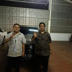 DO Sales Marketing Mobil Dealer Toyota Promono (6)