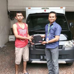 DO Sales Marketing Mobil Dealer Daihatsu Yudhi (1)