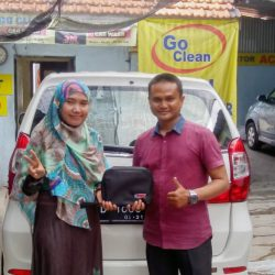 DO Sales Marketing Mobil Dealer Daihatsu Yudhi (2)