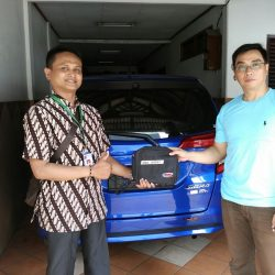 DO Sales Marketing Mobil Dealer Daihatsu Yudhi (3)