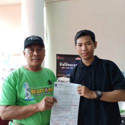 DO Sales Marketing Mobil Dealer Daihatsu Khoir (1)