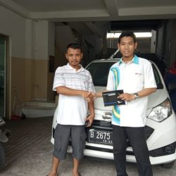 DO Sales Marketing Mobil Dealer Daihatsu Khoir (2)