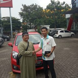 DO Sales Marketing Mobil Dealer Daihatsu Khoir (3)