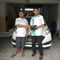 DO Sales Marketing Mobil Dealer Daihatsu Khoir (4)