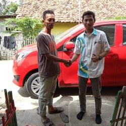 DO Sales Marketing Mobil Dealer Daihatsu Khoir (6)