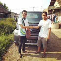 DO Sales Marketing Mobil Dealer Daihatsu Mulya (6)