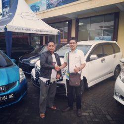 DO Sales Marketing Mobil Dealer Daihatsu Mulya (9)
