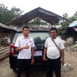 Do Sales Marketing Mobil Daihatsu Hendi (1)