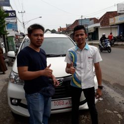 Do Sales Marketing Mobil Daihatsu Hendi (3)