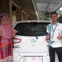 Do Sales Marketing Mobil Daihatsu Hendi (5)