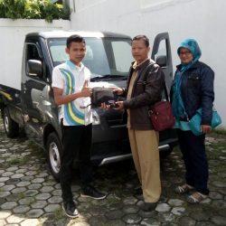 Foto-Penyerahan-Unit-8-Sales-Marketing-Mobil-Dealer-Daihatsu-Indramayu-Hendy