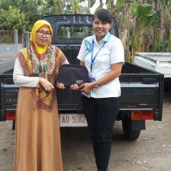 Foto Penyerahan Unit Sales Marketing Mobil Dealer Daihatsu Klaten Yuni (54)