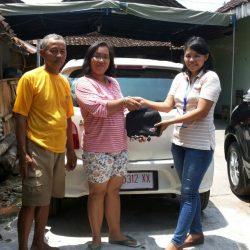 Foto Penyerahan Unit Sales Marketing Mobil Dealer Daihatsu Klaten Yuni (57)