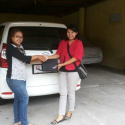 Foto Penyerahan Unit Sales Marketing Mobil Dealer Daihatsu Klaten Yuni (63)