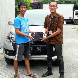 DO 1 Sales Marketing Mobil Dealer Daihatsu Heru