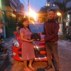 DO 4 Sales Marketing Mobil Dealer Daihatsu Heru