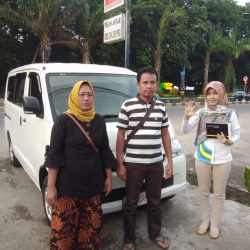 Fhoto Delivery 2 By Dessy