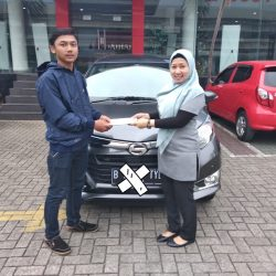DO Sales Marketing Mobil Dealer Daihatsu Vivi (2)