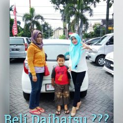 DO Sales Marketing Mobil Dealer Daihatsu Avi (1)