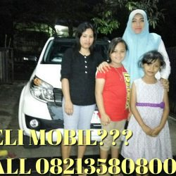 DO Sales Marketing Mobil Dealer Daihatsu Avi (2)