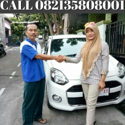 DO Sales Marketing Mobil Dealer Daihatsu Avi (3)