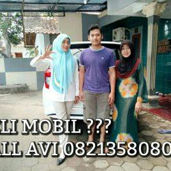 DO Sales Marketing Mobil Dealer Daihatsu Avi (4)
