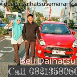 DO Sales Marketing Mobil Dealer Daihatsu Avi (6)