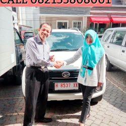 DO Sales Marketing Mobil Dealer Daihatsu Avi (7)