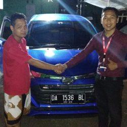 DO Sales Marketing Mobil Dealer Daihatsu hari (5)