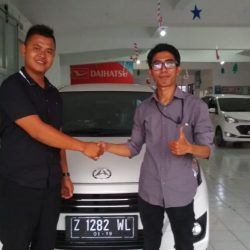 DO Sales marketing Mobil Dealer Daihatsu Abdul (1)