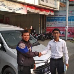 DO Sales marketing Mobil Dealer Daihatsu Abdul (2)