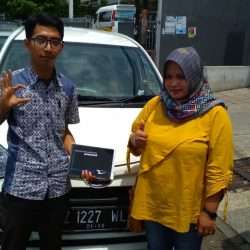 DO Sales marketing Mobil Dealer Daihatsu Abdul (4)