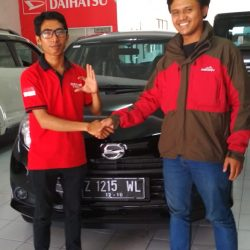DO Sales marketing Mobil Dealer Daihatsu Abdul (6)