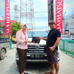 DO Sales Marketing Mobil Dealer Daihatsu Asminar (11)