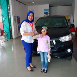 DO Sales Marketing Mobil Dealer Daihatsu Asminar (13)