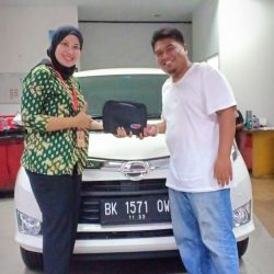 DO Sales Marketing Mobil Dealer Daihatsu Asminar (14)