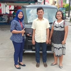 DO Sales Marketing Mobil Dealer Daihatsu Asminar (2)