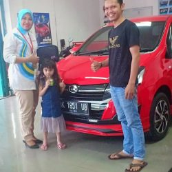 DO Sales Marketing Mobil Dealer Daihatsu Asminar (4)