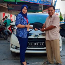DO Sales Marketing Mobil Dealer Daihatsu Asminar (5)