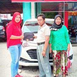DO Sales Marketing Mobil Dealer Daihatsu Asminar (7)