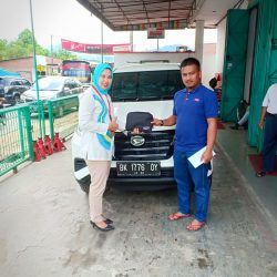 DO Sales Marketing Mobil Dealer Daihatsu Asminar (8)