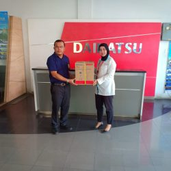 DO Sales Marketing Mobil Dealer Daihatsu Asminar (9)